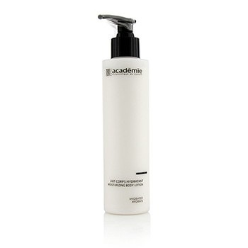 Academie Moisturizing Body Lotion
