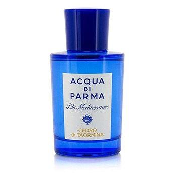Acqua Di Parma Blu Mediterraneo Cedro Di Taormina EDT Spray