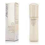 Shiseido Benefiance WrinkleResist24 Day Emulsion SPF 18
