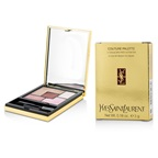 Yves Saint Laurent Couture Palette (5 Color Ready To Wear) #07 Parisienne