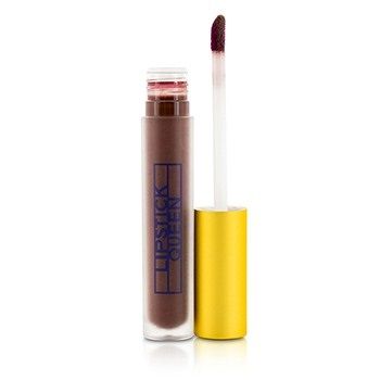Lipstick Queen Saint & Sinner Lip Tint - Wine (Rich & Glamorous Burgundy)