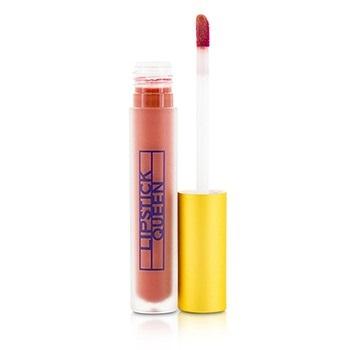 Lipstick Queen Saint & Sinner Lip Tint - Rose (Delicate, Deep Pink)