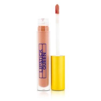 Lipstick Queen Saint & Sinner Lip Tint - Pinky Nude (Warm, Flattering Nude)