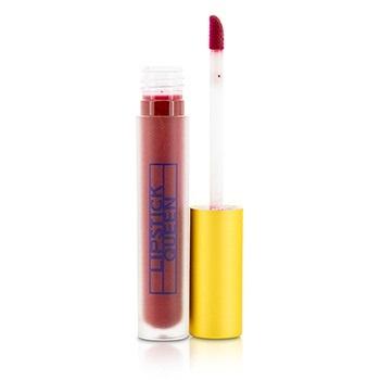 Lipstick Queen Saint & Sinner Lip Tint - Deep Red (Dark And Sensual Red)