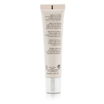 Caudalie Resveratrol Lift Face Lifting Moisturizer Broad Spectrum SPF 20
