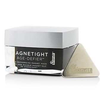 Dr. Brandt Magnetight Age-Defier Skin Recharing Magnet Mask