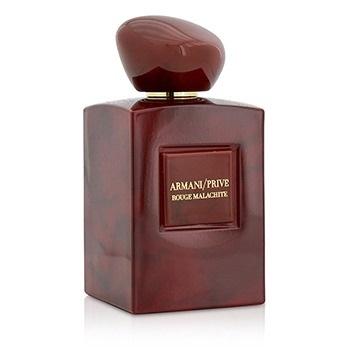 Giorgio Armani Prive Rouge Malachite EDP Spray
