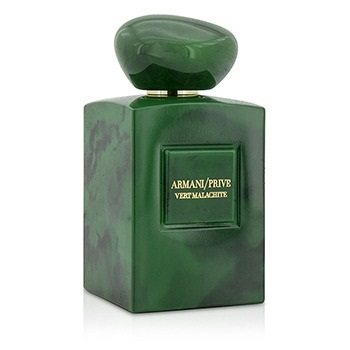 Giorgio Armani Prive Vert Malachite EDP Spray