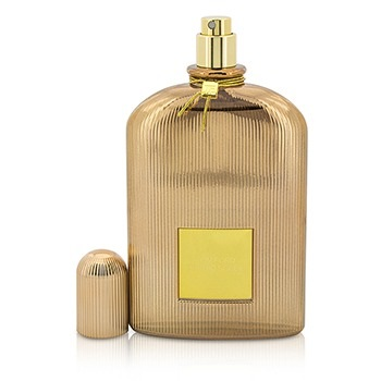 Tom Ford Orchid Soleil EDP Spray