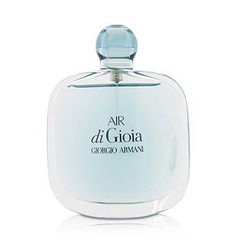 Giorgio Armani Air Di Gioia EDP Spray