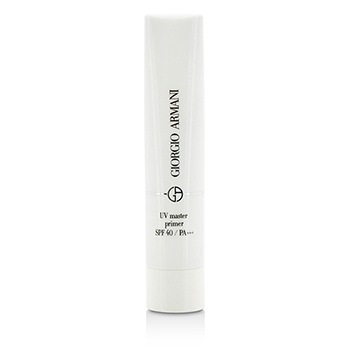 Giorgio Armani UV Master Primer SPF 40 (New Packaging)