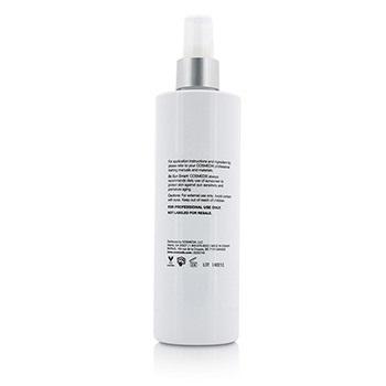 CosMedix Benefit Balance Antioxidant Infused Toning Mist - Salon Size