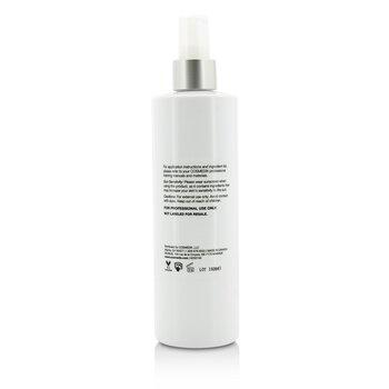 CosMedix Purity Balance Exfoliating Prep Toner - Salon Size