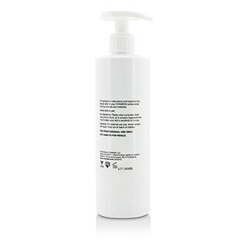 CosMedix Purity Clean Exfoliating Cleanser - Salon Size