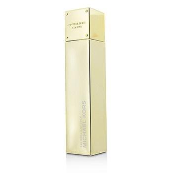 Michael Kors 24K Brillant Gold EDP Spray