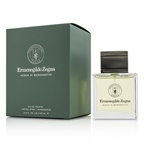 Ermenegildo Zegna Acqua Di Bergamotto EDT Spray