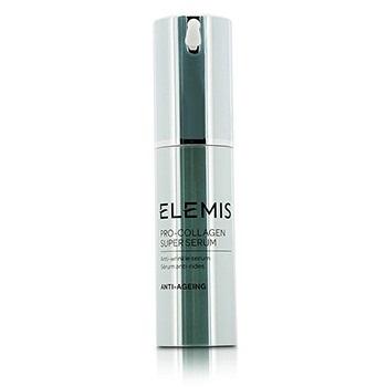Elemis Pro-Collagen Super Serum