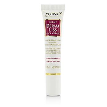 Guinot Creme Derma Liss Face Cream
