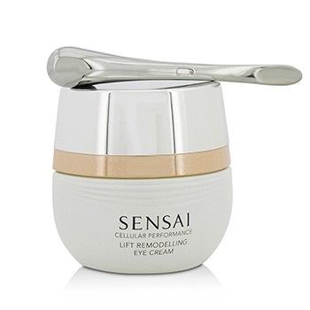 Kanebo Sensai Cellular Performance Lift Remodelling Eye Cream