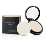 BareMinerals BarePro Performance Wear Powder Foundation - # 01 Fair