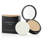 BareMinerals BarePro Performance Wear Powder Foundation - # 10 Cool Beige