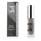 BareMinerals BareMinerals 5 In 1 BB Advanced Performance Cream Eyeshadow Primer SPF 15 - Smoky Espresso