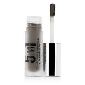 BareMinerals BareMinerals 5 In 1 BB Advanced Performance Cream Eyeshadow Primer SPF 15 - Smoky Espresso