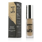 BareMinerals BareMinerals 5 In 1 BB Advanced Performance Cream Eyeshadow Primer SPF 15 - Rich Camel