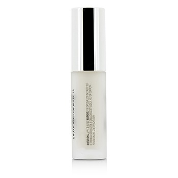BareMinerals BareMinerals 5 In 1 BB Advanced Performance Cream Eyeshadow Primer SPF 15 - Luminous Pearl