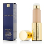 Estee Lauder Double Wear Nude Cushion Stick Radiant Makeup - # 2C2 Pale Almond