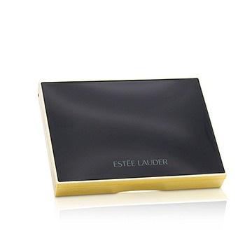 Estee Lauder Pure Color Envy Sculpting Blush - # 310 Peach Passion