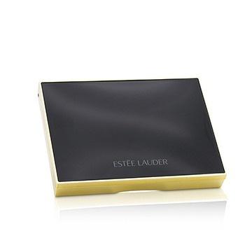 Estee Lauder Pure Color Envy Sculpting Blush - # 330 Wild Sunset