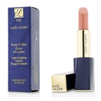 Estee Lauder Pure Color Envy Hi Lustre Light Sculpting Lipstick - # 110 Nude Reveal