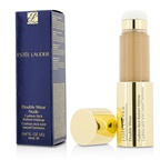 Estee Lauder Double Wear Nude Cushion Stick Radiant Makeup - # 4N1 Shell Beige