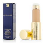 Estee Lauder Double Wear Nude Cushion Stick Radiant Makeup - # 3N1 Ivory Beige