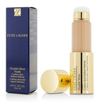 Estee Lauder Double Wear Nude Cushion Stick Radiant Makeup - # 1N2 Ecru