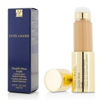 Estee Lauder Double Wear Nude Cushion Stick Radiant Makeup - # 3W1 Twany