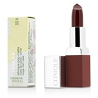 Clinique Pop Matte Lip Colour + Primer - # 02 Icon Pop