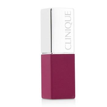 Clinique Pop Matte Lip Colour + Primer - # 06 Rose Pop