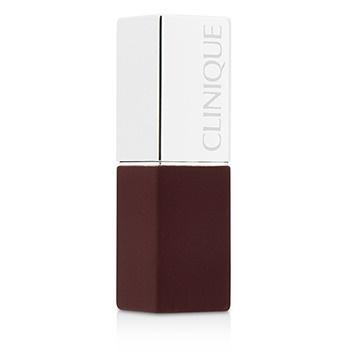 Clinique Pop Matte Lip Colour + Primer - # 08 Bold Pop