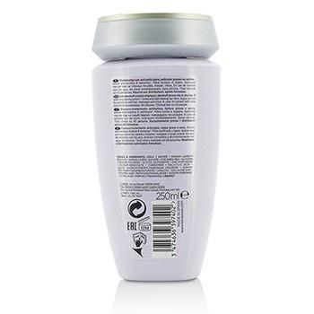 Kerastase Specifique Bain Anti-Pelliculaire Anti-Dandruff Solution Shampoo (Dandruff-Prone Oily or Dry Hair)
