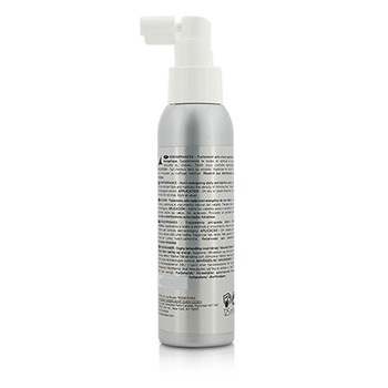 Kerastase Specifique Stimuliste Nutri-Energising Daily Anti-Hairloss Spray (New Packaging)
