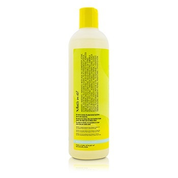 DevaCurl Low-Poo Delight (Weightless Waves Mild Lather Cleanser - For Wavy Hair)