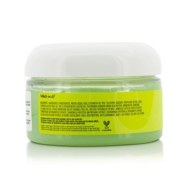 DevaCurl Beautiful Mess (Curl Sculpting Pomade - Texture & Volume)