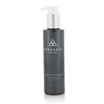 CosMedix Elite Gentle Clean Soothing Skin Cleanser