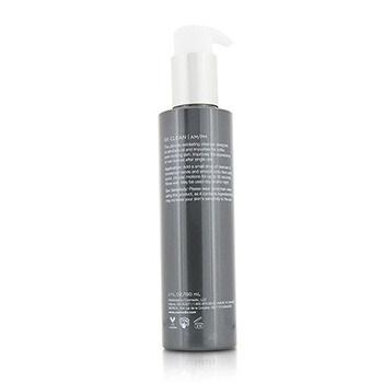 CosMedix Elite Rx Clean Exfoliating Cleanser