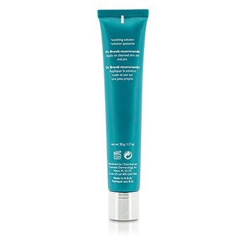 Dr. Brandt Save Our Skin Soothing Solution