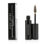 Bobbi Brown Natural Brow Shaper & Hair Touch Up - #04 Slate