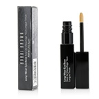 Bobbi Brown Long Wear Eye Base - Medium