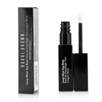 Bobbi Brown Long Wear Eye Base - Light